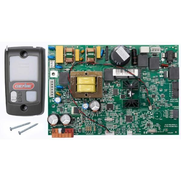 Circuit Board Series Ii Wall Console Bundle 38875r3 S In 2020 Circuit Board Console Circuit