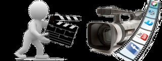 VideoMarketing ::: Producimos Videos de Alto Impacto a Bajo Costo