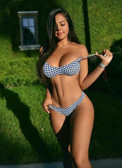 08c60b24fee7 Pin de Saul Lagunes en ¡ CHIQUILLAS LINDAS !! | Mujeres bellas ...