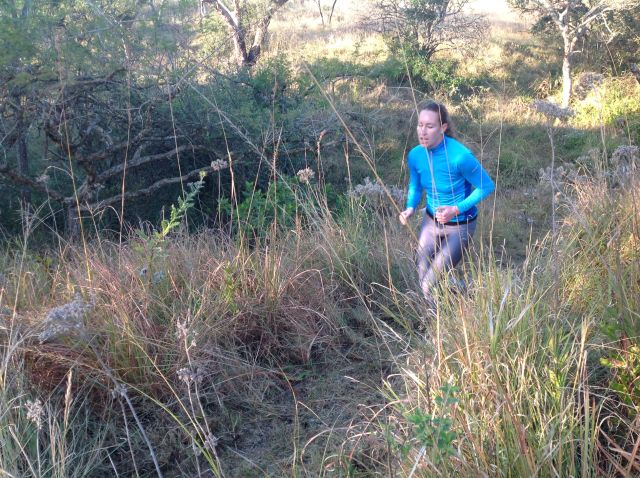 3 placed man in 6 km @kzntrailrunning #maweni #talbot - See more at: http://s185.photobucket.com/user/Donnette_2007/media/Talbot%20Maweni%20Trail%20Race%20KZNTRAILRUNNING%2015613/9dc3ee98be466fd6309067e7523fc71c.jpg.html?sort=2=33#sthash.ahC2KMYy.dpuf