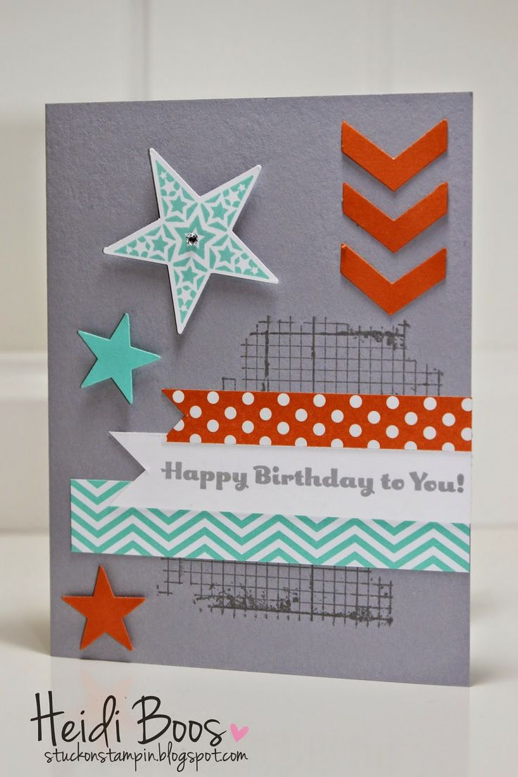 Best 339 Teen Birthday Cards Images On Pinterest Birthdays Card