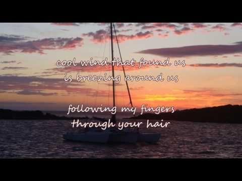 Sam Hunt - Speakers (with lyrics)[CD version]🤠💙