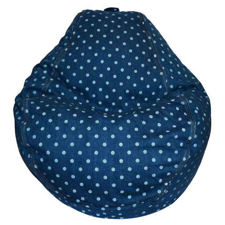 Bean Bag Chairs, Bean Bag chair for Adults & Kids, Canada