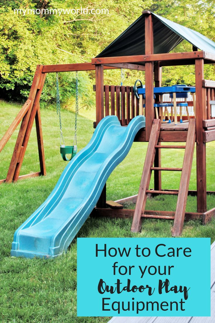 best 25 kids outdoor play equipment ideas on pinterest garden play equipment kids play. Black Bedroom Furniture Sets. Home Design Ideas