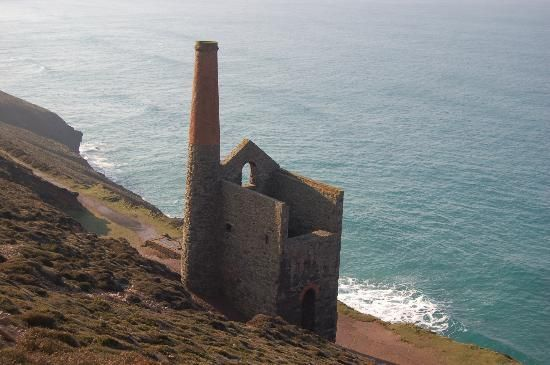Wheal Coates Tin Mine, St Agnes: See 177 reviews, articles, and 199 photos of Wheal Coates Tin Mine, ranked No.1 on TripAdvisor among 16 attractions in St Agnes.
