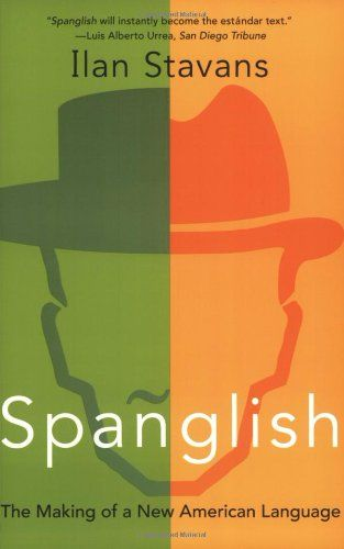 spanglish language essay Spanglish essay - order a 100%  for booklovers is an essay on spanglish movie spanglish a topic  since not know i buy real language, essays read a 2004 64 /10.