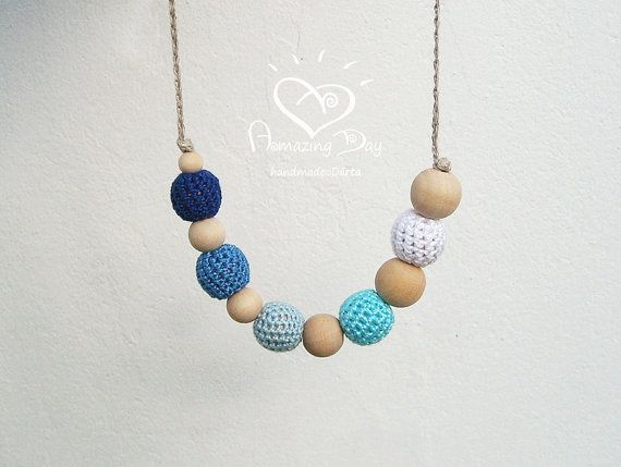 304792 best etsy marketplace images on pinterest for When can babies wear jewelry