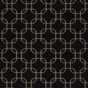 just shorn wool carpeting at hopkins carpet one
