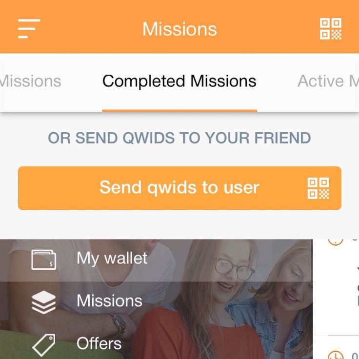 Complete missions - send your qwids to other users browse for offers. Grab the Qwids app coming soon! #qwids #qwidsmission #qwidstrade #qwidsoffer #socialmediamarketing #influencer #stockholm #stockholm_insta