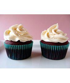Le cupcake salé red velvet, un cocktail de saveurs à découvrir. http://cupcakeavenue.fr/45-cupcake-sale