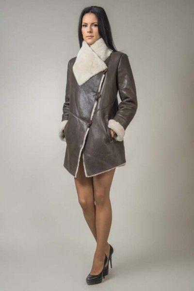 womens-fur-coat-234-p-brown-3