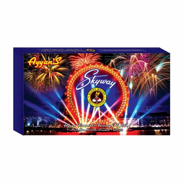 Diwali celebration crackers buy online. Buy Skyway Crackers Online | Ayyanonline.com Dalailama Fireworks Buy Online from Ayyanonline. Purchase now at wholesale price & CASH ON DELIVERY in Chennai. Celebrate this Diwali with Ayyan Fireworks.