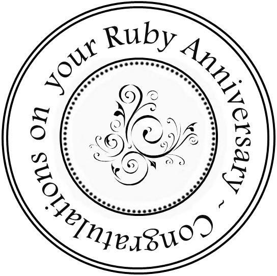 Nettys+Cards+Anniversary+40+Ruby+.jpg 544×542 pixels