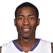Get the latest fantasy news, stats, and injury updates for L.A. Clippers Clippers sg Jamal Crawford from CBS Sports.