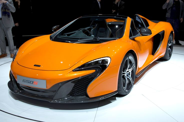 Cars Review Wallpaper – 2015 Mclaren 650S Coupe Le Mans Sport. Once we speak about sports activities vehicles, in the present day we deal with 2015 McLaren 650S Coupe Le Mans to you, already at first look delight as a result of we gives you the primary official photographs of the mannequin. On this means, McLaren will have a good time twenty years anniversary of profitable the 24 Hours Le Mans in 1995.