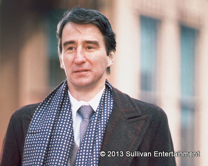 17 Best images about Sam Waterston on Pinterest | Silver ...