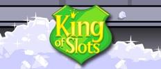 King Of Slots game at Goldfish Bingo https://www.goldfishbingo.com/