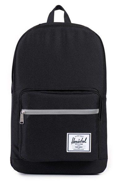 0dabd2a7b2e Herschel Supply Co.  Pop Quiz  Backpack  pursesquiz