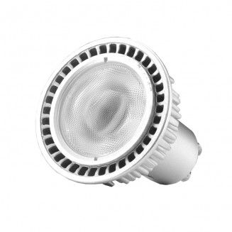 lighting ever 5w gu10 led lampe gallerie bild der bcdcdaadffdcdafc spotlight lamp gu led
