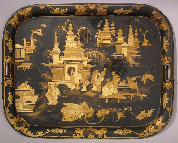 260 Best Chinoiserie Images On Pinterest Chinoiserie