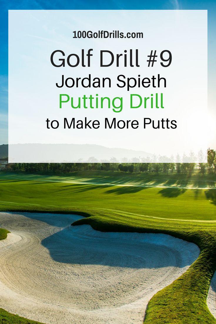best 25 golf putting ideas on pinterest golf golf tips and