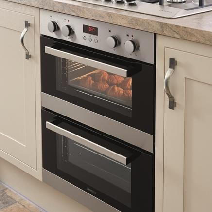 25 best ideas about built under ovens on pinterest. Black Bedroom Furniture Sets. Home Design Ideas
