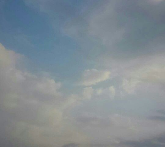 本日は発送休暇日です。 今日の北海道は竜巻の注意換気が続いていました(^^)  各ショップ  https://www.facebook.com/LEtoileBeaute     ・ 楽天  http://item.rakuten.co.jp/letoilebeaute/stay-longer-blouse2/   #レトワールボーテ #fashion #サングラス #キャッツアイ #夏 #コーデ