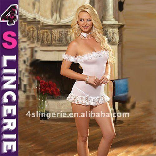 Белое платье на медовый месяц фото