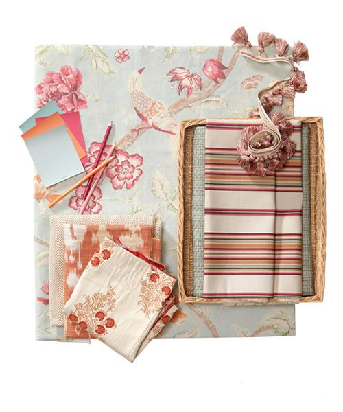33 Best Images About Mood And Material Boards On Pinterest Pastel Hamburg And Fabrics