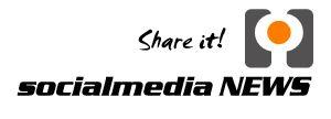 GodWin Social Media Fan Music Video | socialmedia News