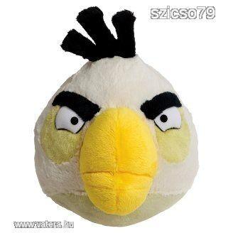Angry Birds Matilda