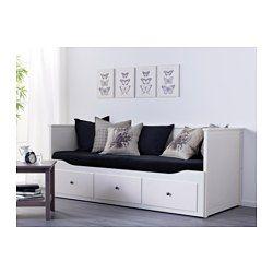 Las 25 mejores ideas sobre sofa cama individual en for Sofa cama individual espuma