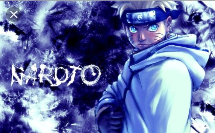 Naroto Naruto Wallpaper Best Iphone Wallpapers Pretty Wallpapers
