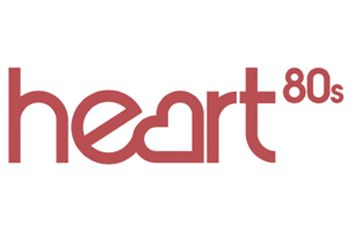 Global Radio has announced plans to launch a third Heart-branded digital radio station nationally. Heart 80s will launch on the Digital One multiplex at 6am on 14 March. It will also be availableon Sky channel 0112 and the Heart app from Global. The station's breakfast show will be presented live by Roberto, weekdays 6am-10am and …