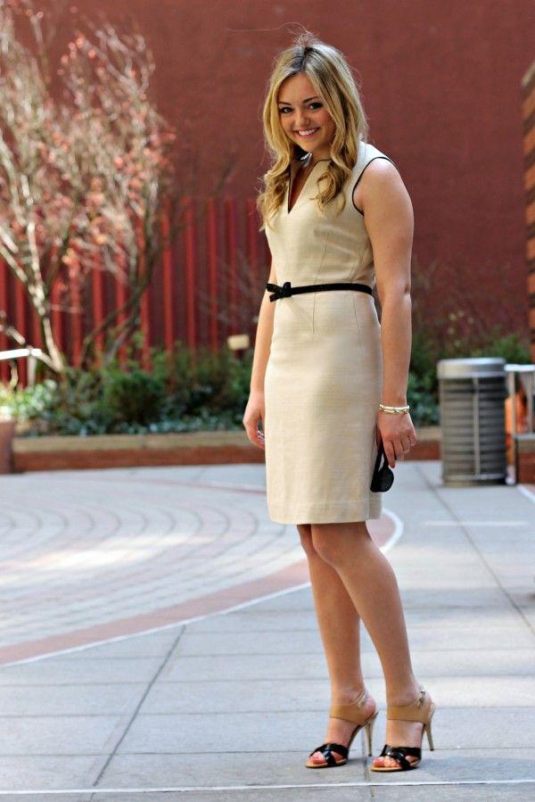 1307 Best Fashion Bloggers Images On Pinterest Fashion