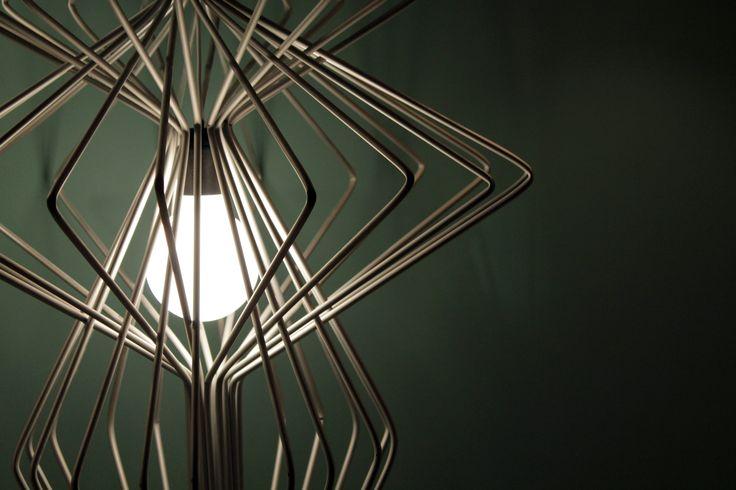 Furniture, Lighting, Good Design made by Alex Dabuleanu from  A I T O, Bucharest https://www.facebook.com/ladesignarie/photos_stream