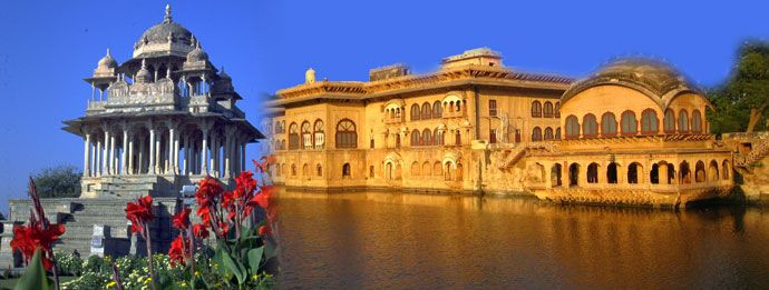 Rajasthan - Google Search