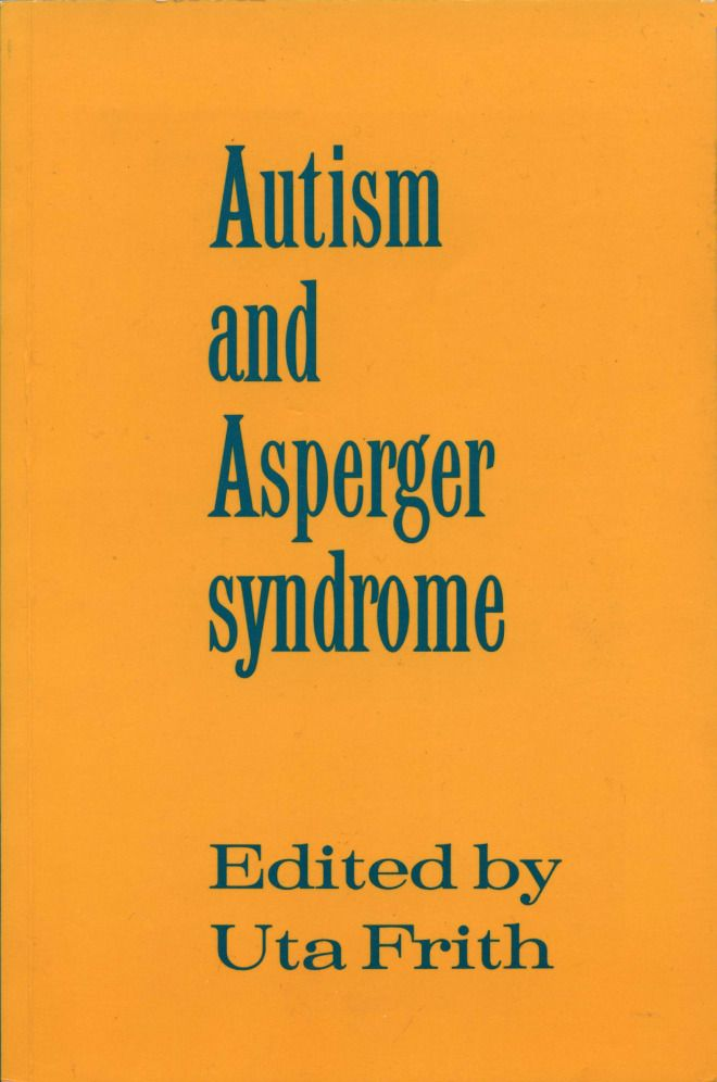 autism observation paper Sciencedirect journals cells was a standout observation in autism brain tissue and may offer clues as to blotted on tissue paper between.