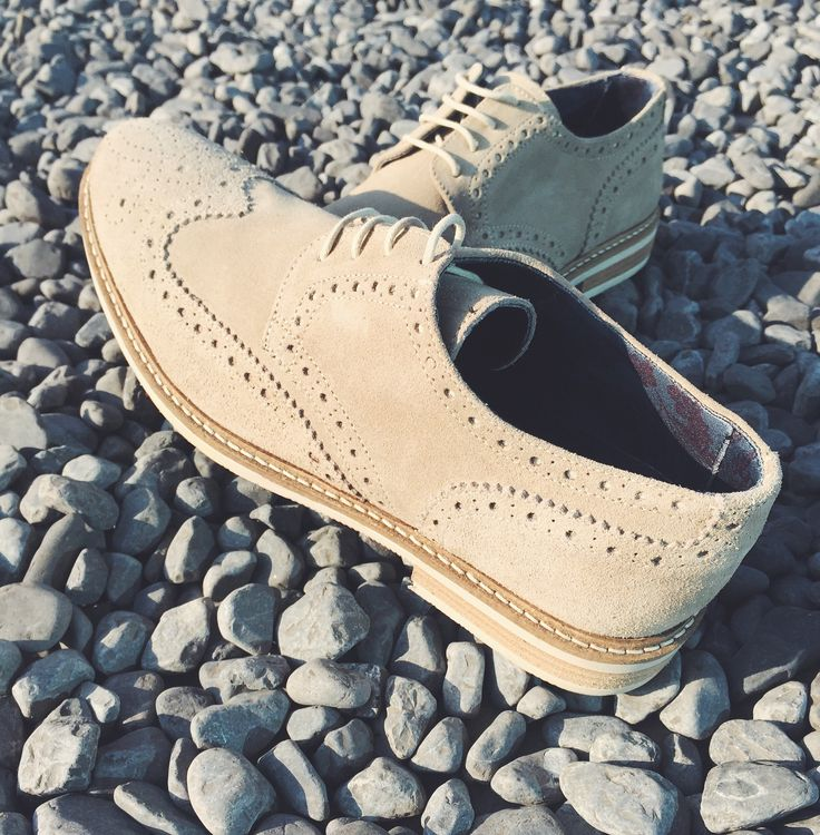 #ATPCO #shoes from Spring-Summer collection.
