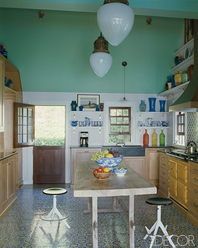Moroccan Kitchen Floor Tiles: 50 Best Images About MH MOSAICS On Pinterest