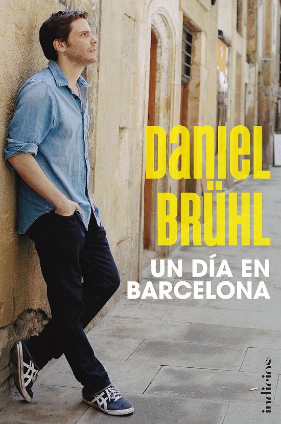 La ciudad enBarcelona  Guía del Ocio y Cultura de Barcelona
