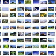 Les 5 meilleurs sites où trouver des images libres de droits http://outilstice.com/2013/08/les-5-meilleurs-sites-ou-trouver-des-images-libres-de-droits/?