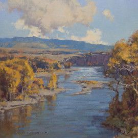 Three_Forks_Montana-scott_christensen-legacy_gallery-thumb