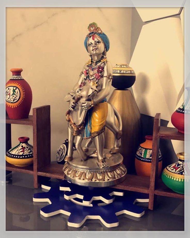 AuraEnergy of BalGopal ⚙️ #GreatStart #Pacham #Krishna #Hindva #Office #MK