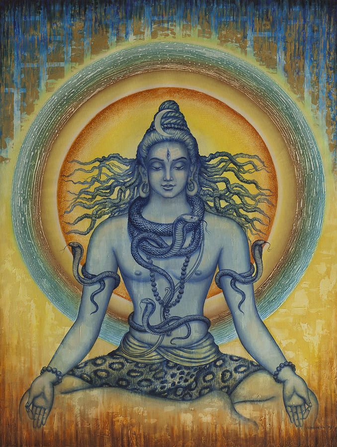 Heart of Shiva | original.jpg