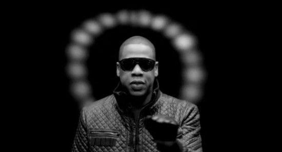 Jay-Z – On To The Next One – Fubiz™