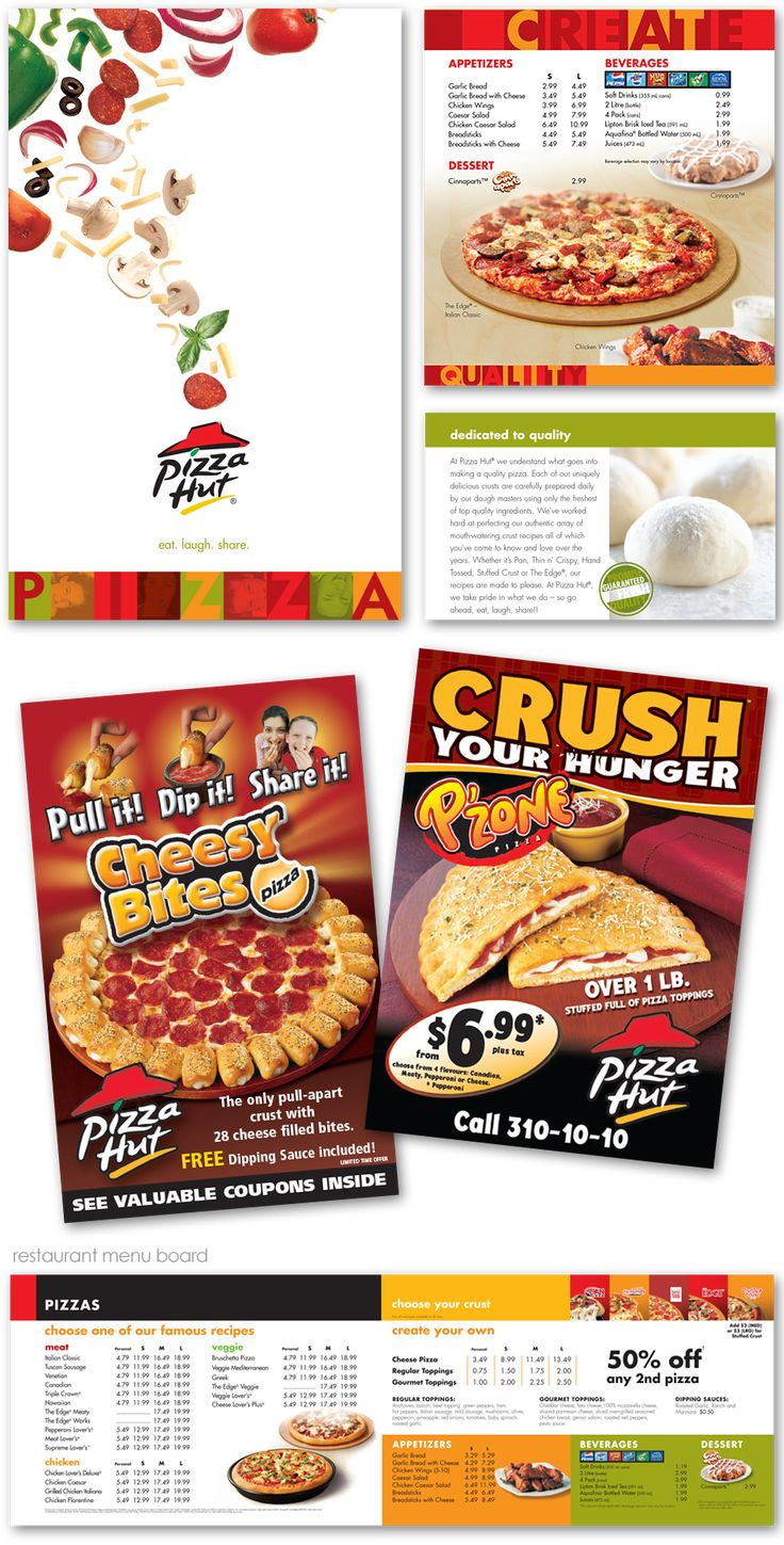 20 best pizza hut images on pinterest pizza hut menu and food