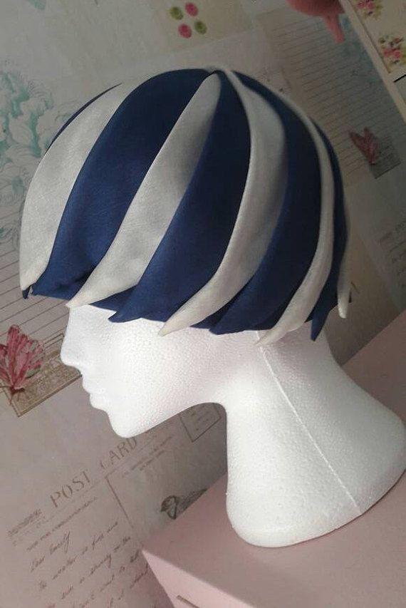 3c8399cf647 Ladies vintage hat