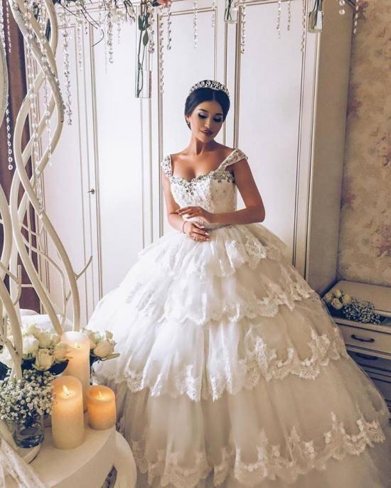 Ինստագրամի ամենագեղեցիկ հայուհին սպասում է իր առաջնեկին - Նորություններ | Հայկական Առաջին Հարսանյաց Պորտալ - Armenian Wedding Portal