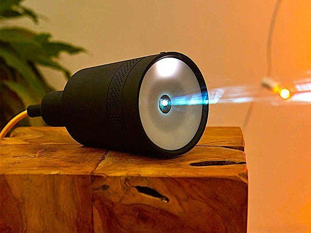 If simple tasks around the house like turning on the lights, or weeding your garden are a drag for you, then maybe it's time you let tech help. Jared Cotter has three gadgets making life at home easier.